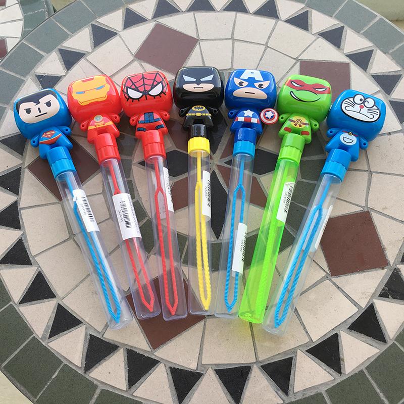 Kidzone Malaysia | Established toy distributor in Malaysia providing